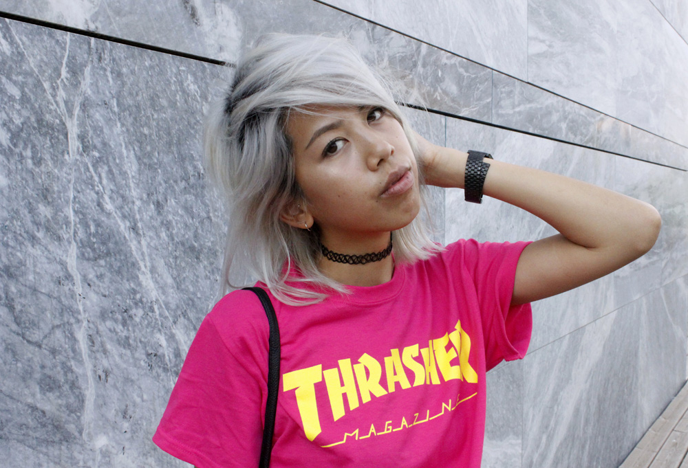 thrasher-candy-rosie-7