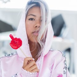 wsn-candy-rosie-guilhem-nellim-35