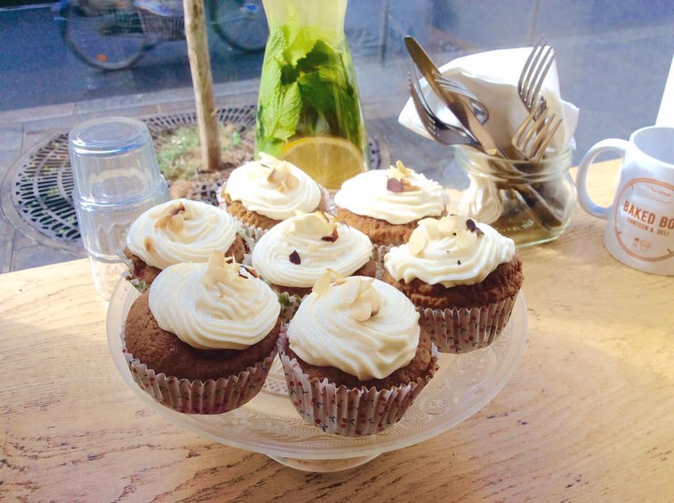 cupcakes-bakes-box-framboise-choco