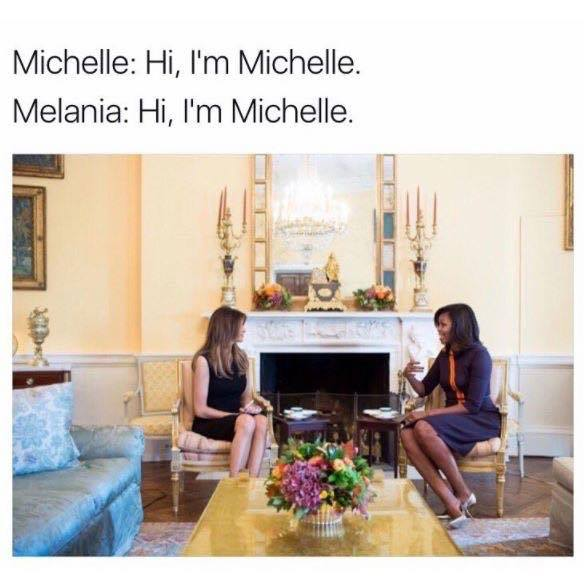 melania-trump