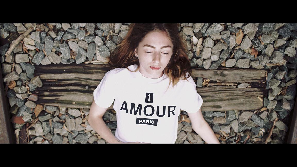 Premier Amour Paris