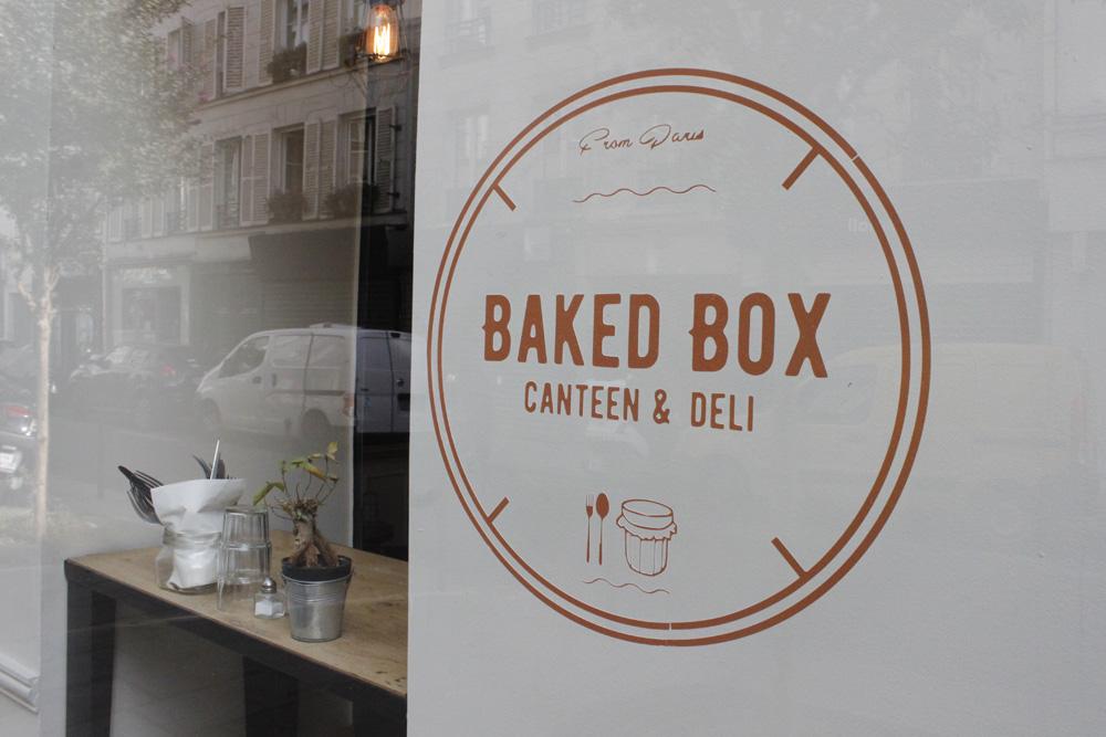 baked-box-18