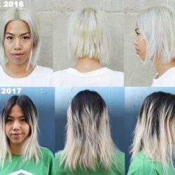 Candy Rosie Cheveux coloration dates - copie copie