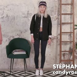 Candy Rosie_Asos  5