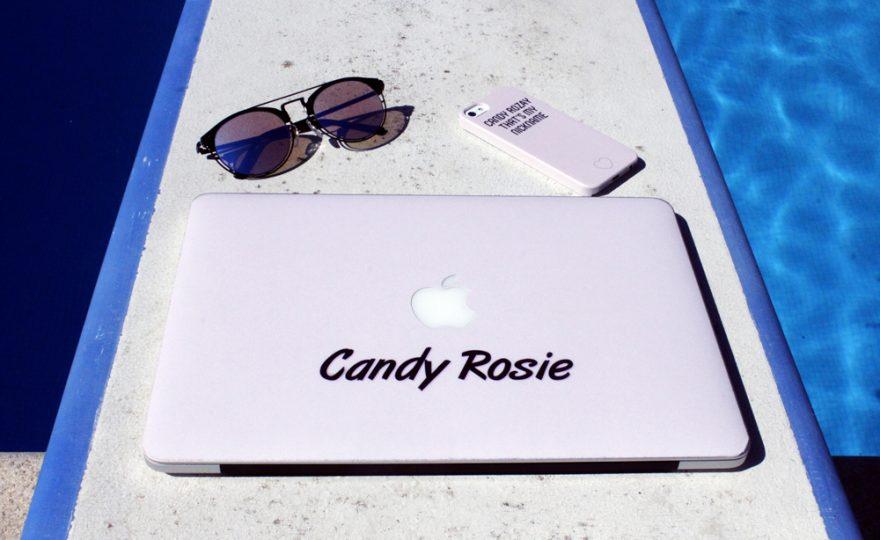 caseapp-candy-rosie-2