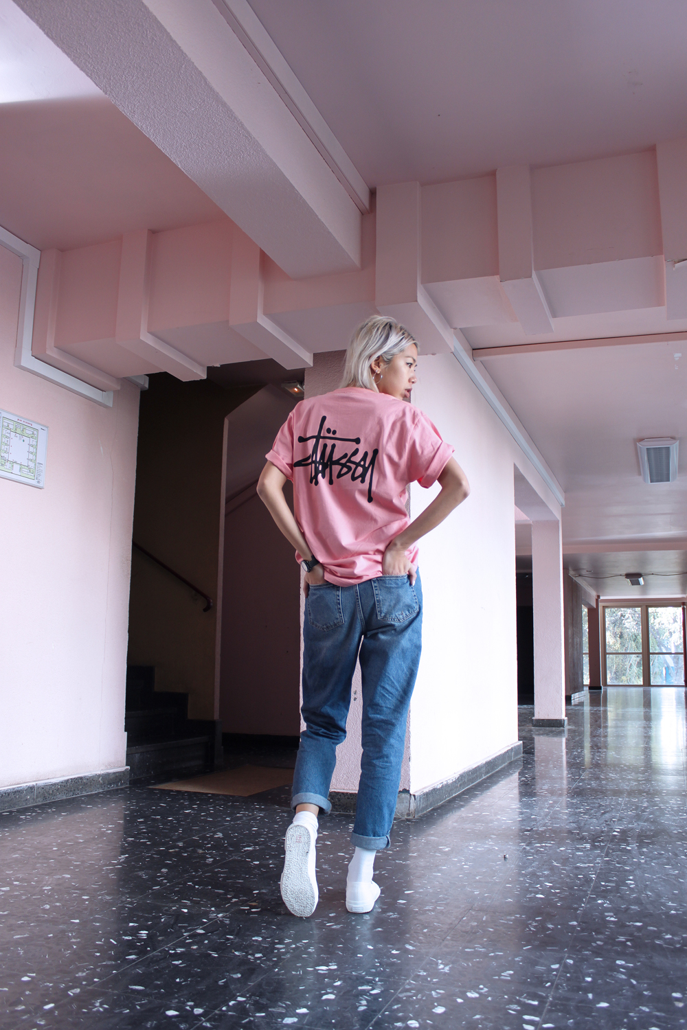 stussy-pink-tee-candy-rosie-1