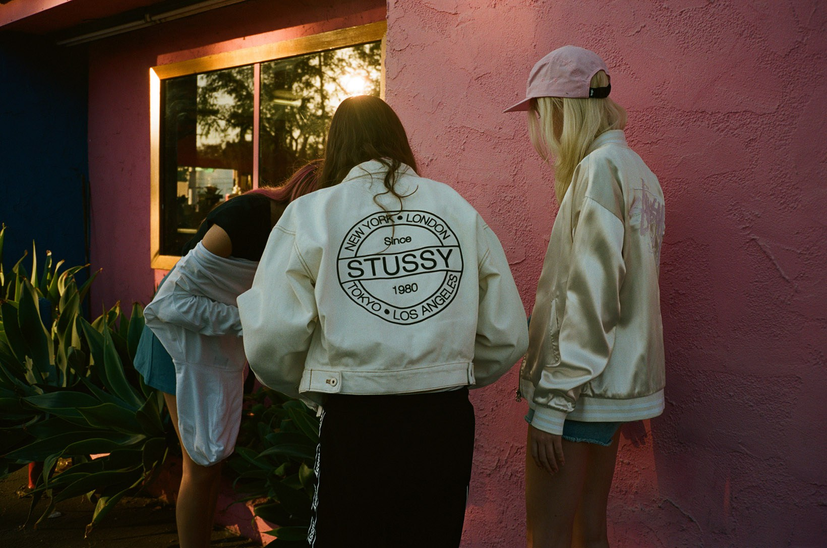 stussy-womens-japan-lookbook-7